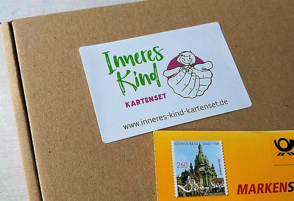 www.inneres-kind-kartenset.de (Illustration: Martina Sophie Pankow / msp-world.de)