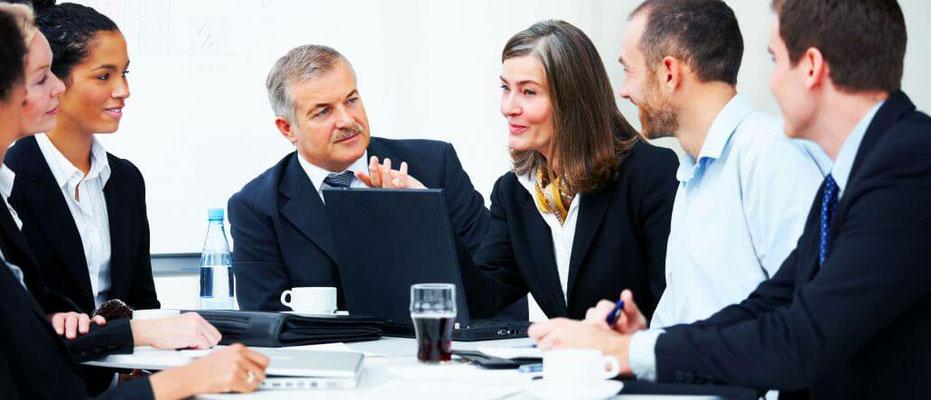 stratégie liée à la transmission d'entreprise, réaliser une cession et transmission d'entreprise, 7 étapes pour la cessions d'entreprises / transmissions