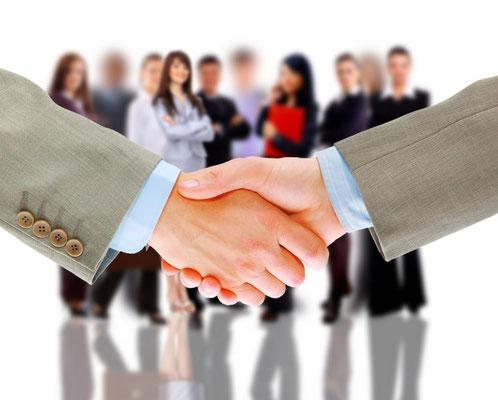 reprendre une entreprise: les étapes à suivre, racheter une entreprise existante, comment reprendre une entreprise à l'île Maurice?,