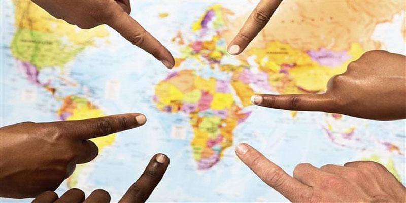 accord de développement et coopération économique entre l'île Maurice et les pays d'Afrique, l'île Maurice: une plateforme régionale pour l'Océan Indien et l'Afrique, île Maurice comme une porte d'entrée vers les pays africains