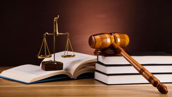 juridique juriste avocat maurice ile externalisation service bpo kpo knowledge process outsourcing education droit français mauricien