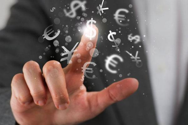 le processus d'une levée de fonds à l'île Maurice, le processus de la levée de fonds pour un projet / une entreprise, comment faire une levée de fonds efficacement