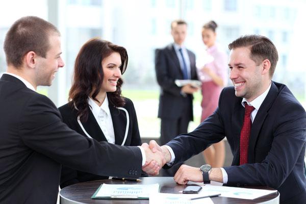 juridique LPO externalisation ile maurice avocat juriste legal process outsourcing contrats brevets redaction actes relationnel assistance