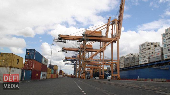 le Port Franc de l'île Maurice: avantages fiscaux et accès aux marchés, plusieurs avantages offerts par le Port Franc de l'île Maurice, les facilités que proposent le Port Franc de l'île Maurice