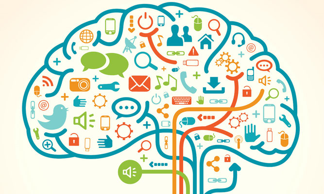 externalisation kpo knowledge process outsourcing cerveau éducation formation main-d'oeuvre ile maurice bpo