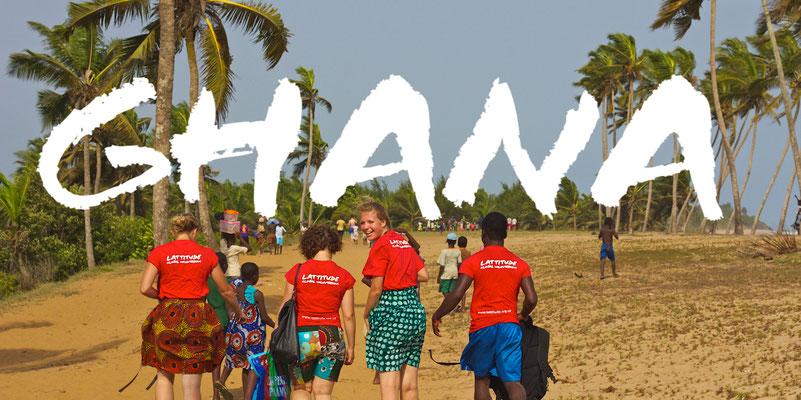 accord de développement économique bilatéraux entre l'île Maurice et le Ghana, coopération régionale entre le Ghana et l'île Maurice, traités de non double imposition (DTAA) entre l'île Maurice et le Ghana