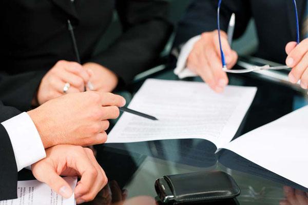 le mandat de cession d'entreprise (mandat vendeur), les étapes du processus de cession, conseils en fusion-acquisition d'entreprises