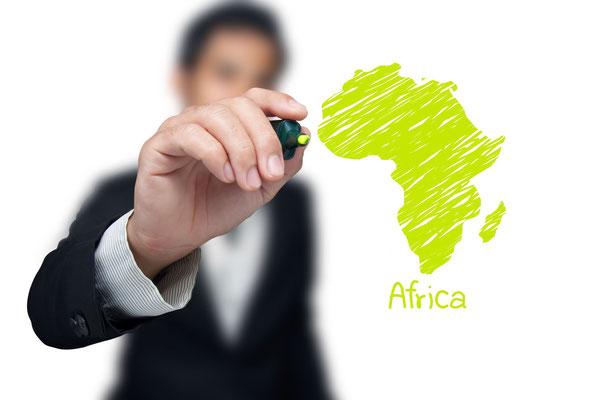 l'île Maurice un carrefour économique pour Afrique, comment investir en Afrique via l'île Maurice, l'île Maurice une porte d'entrée pour l'Afrique, l'île Maurice une plateforme pour créer / entreprendre/ investir en Afrique