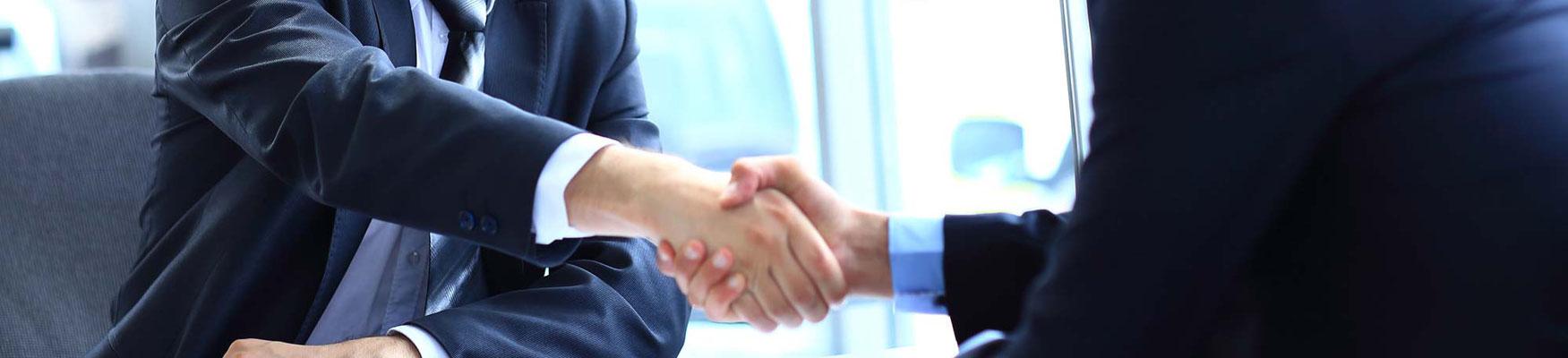 guide pour une cession d'entreprise, tout savoir sur la cession d'une entreprise à l'île Maurice, comment faire pour vendre son entreprise à l'île Maurice