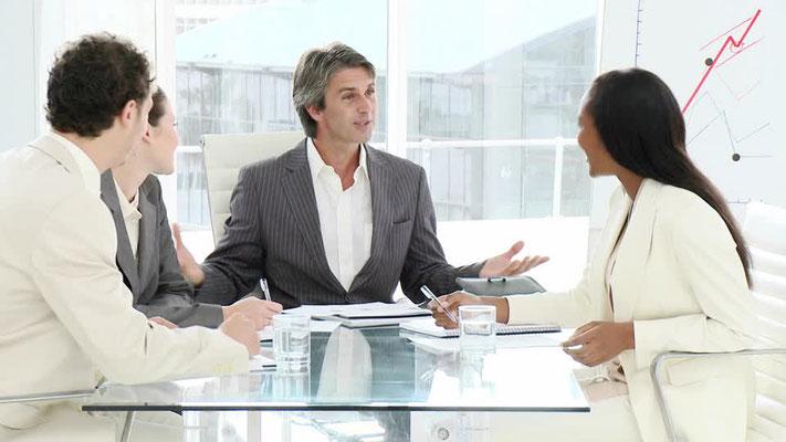 mandats pour effectuer les formalités pour la cession d'entreprise, mandats de recherche d'entreprises, termes techniques dans le cadre de la cession d'entreprise