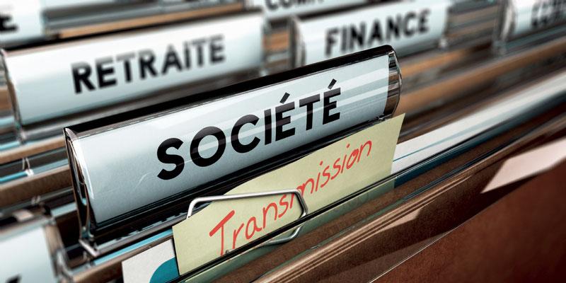 Améliorer l'organisation de l'entreprise avant une cession, préparer une cession et augmenter la valeur de son entreprise, valoriser les actifs de la PME PMI