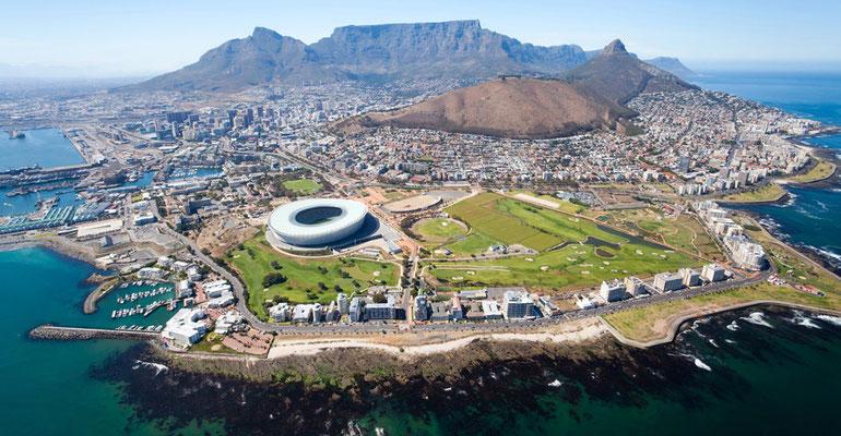accord économique l'île Maurice et l'Afrique du Sud, traités non double imposition (DTAA) entre l'île Maurice et l'Afrique du Sud, renforcement de liens économiques entre l'île Maurice et l'Afrique du Sud