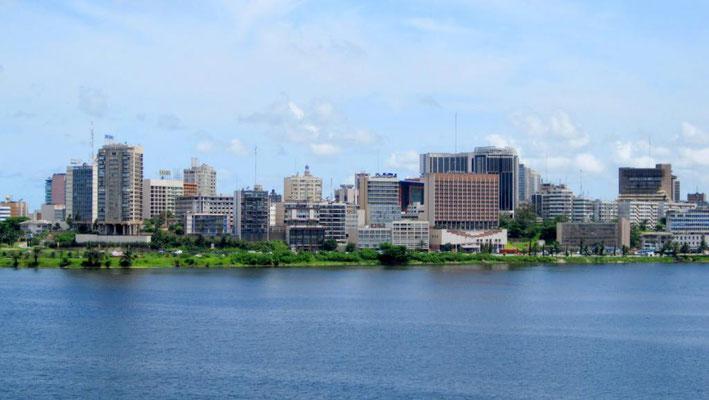 lien économique entre la Côte d'Ivoire et l'île Maurice, soutien économique entre l'île Maurice et la Côte d'Ivoire, coopération régional entre la Côte d'Ivoire et l'île Maurice