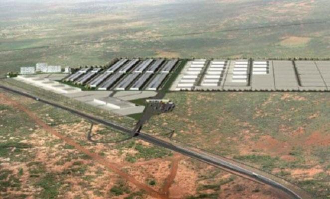 les accords concernant l'exploitation et la gestion des activités du Parc Industriel International Diamniadio (PIID), avantages pour les entreprises mauriciennes au Sénégal, accords bilatéraux entre l'île Maurice et le Sénégal