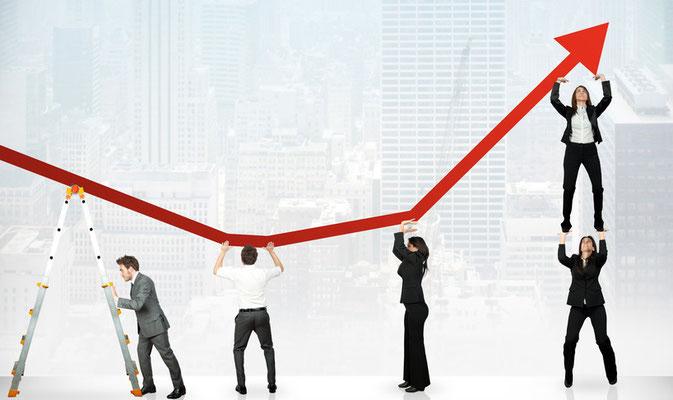 reprendre une entreprise en difficulté, le processus pour le rachat d'entreprise en difficulté, racheter une entreprise en difficulté: étape par étape