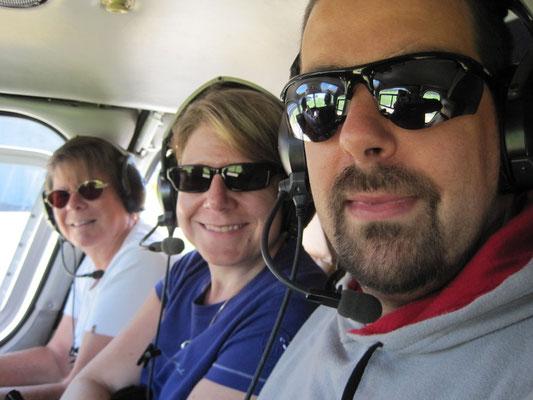 Elite Flights, AS 350 Ecureuil, Rundflüge, Helikopterflug, Helikopterrundflug Luzern Beromünster