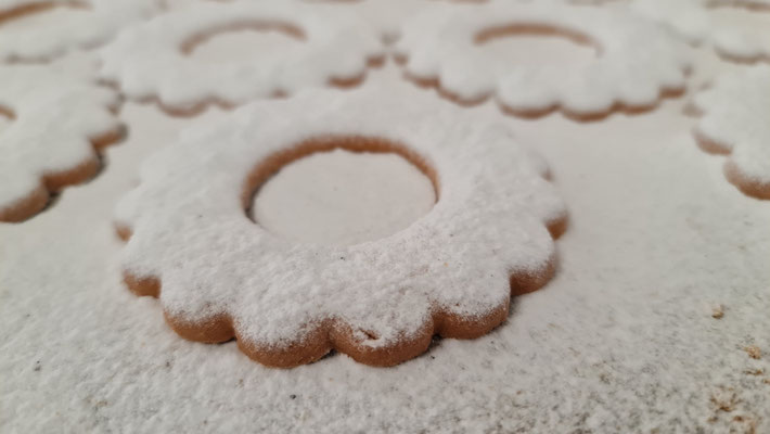 pasticceria-masoni-vicopisano-prodotti-toscani-vendita-online