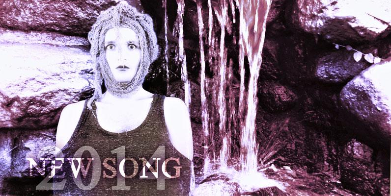 © Marc Groneberg | New Song | Perlenfisch von Marc Groneberg