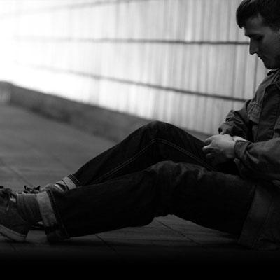 #TheTunnel © Marc Groneberg | #socialmedia #itsme #marcgroneberg