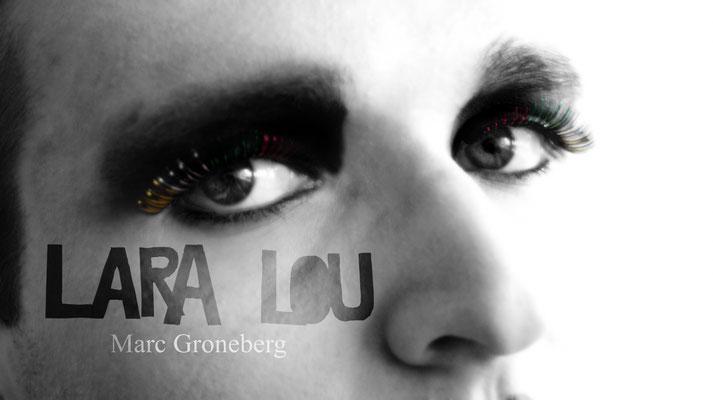 © Marc Groneberg | Shooting - be different! | #socialmedia #itsme #marcgroneberg #bedifferent #laralou