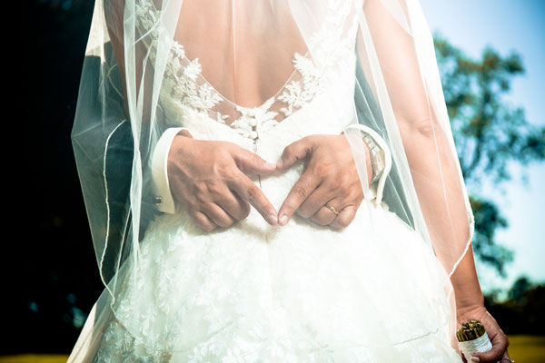 Paarshooting - Hochzeitsfotografie by Simon Knösel. Der Hochzeitsfotograf aus Hannover. Beeindruckende Hochzeitsfotos von eurer Hochzeit.
