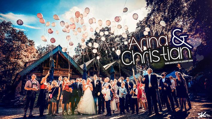 Die besten Hochzeitsfotos von eurer Hochzeitsfeier. Erstklassige Hochzeitsfotos by Simon Knösel. Der Hochzeitsfotograf in Hannover und Niedersachsen.