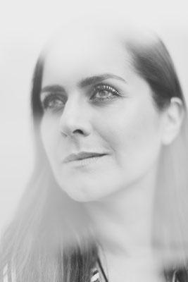 Natalia Valdebenito, SKY magazine