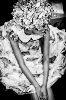 Colombia Moda 2011