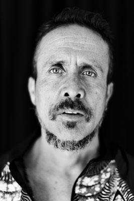 Pedro Fonsea, singer