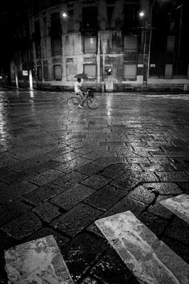Milán, Italia. 2014