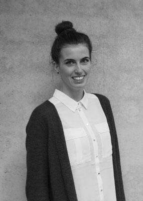 Elina Rehbein