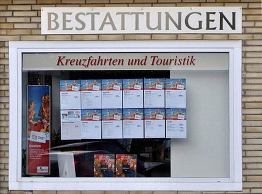 """2012 April, """"ohne Worte""""©Werner Kaiser"""