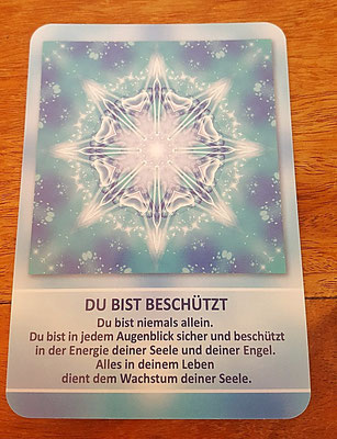 Light Energy-Mandalas