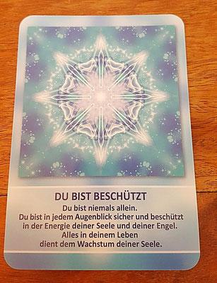 Light Energy-Mandalas