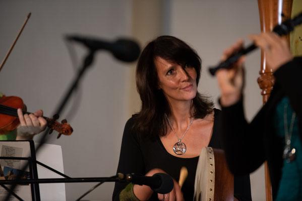 Foto: Jesko Döring