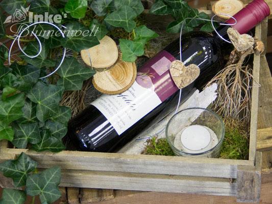 Wein-in-der-Kiste