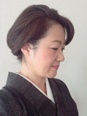 2016.2 大島紬