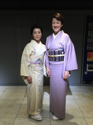 2015.5 勝壽会