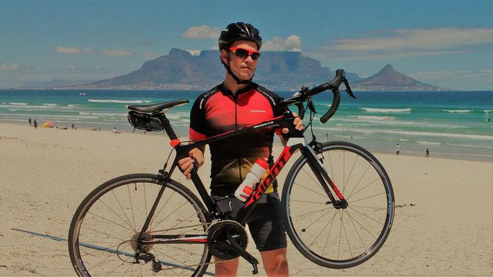 BicycleBeyond