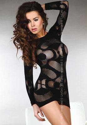 Ava-Kleid