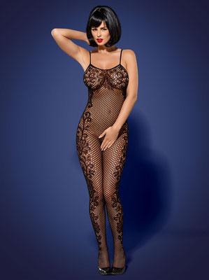 Bodystocking 12016669 Ranke
