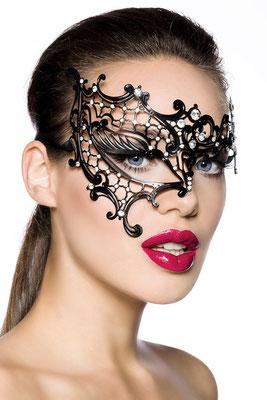 Maske 140