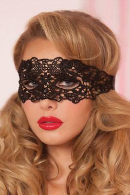 Maske 170