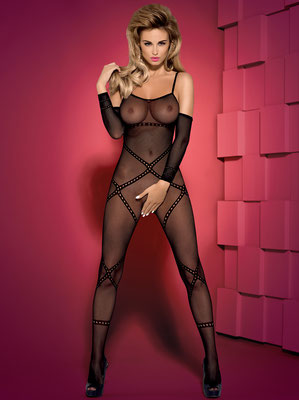 Bodystocking Grafikdesign1201667