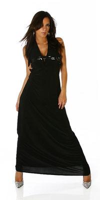 Abendkleid Lana  Nur 39,90 EUR