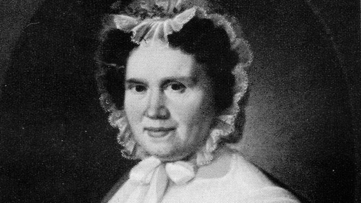 Rosa Schwabacher
