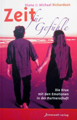 Zeit für Gefühle - Diana & Michael Richardson
