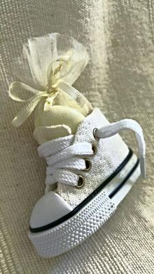 DLV Organisation mariage weddingplanner organisation nice monaco paca baptême anniversaire babyshower bébé