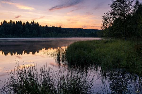 Elterleiner Teich