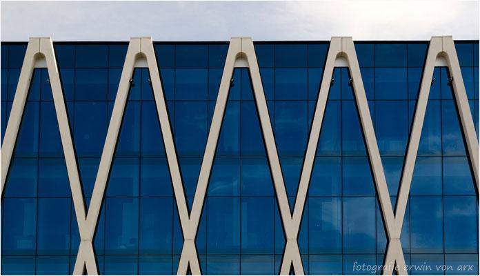 Estland, Tallink Haus in Tallin